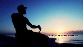 Chris Brown (Feat. Drake) - Still Missing You (INSTRUMENTAL)