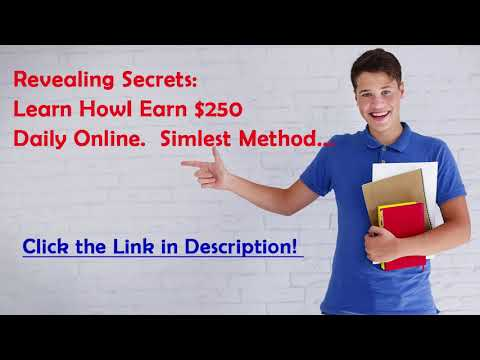 Revealing My Secret Every Teacher Can Make A Passive Income!