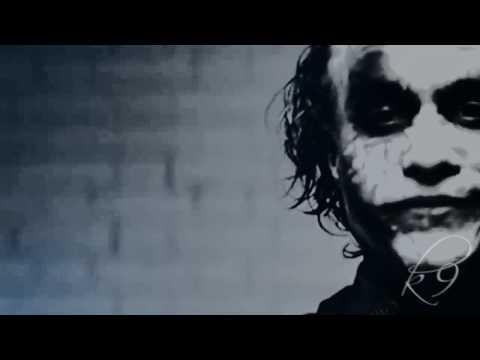 Chaos - Joker (YNTV Instrumental Entry)