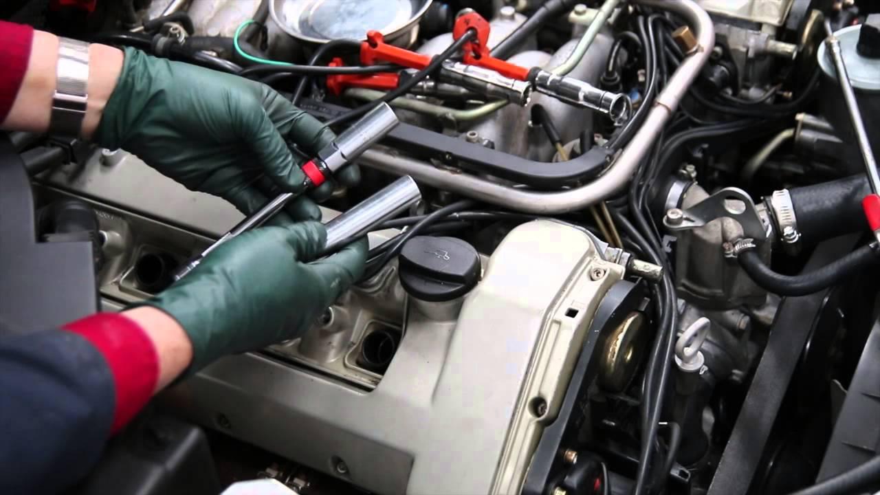 mercedes benz fuel pressure diagram    mercedes    m119 v8 engine inspection part 6 spark plug     mercedes    m119 v8 engine inspection part 6 spark plug