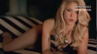 Download lagu Shakira ft Rihanna Can t Remember To Forget You MP3