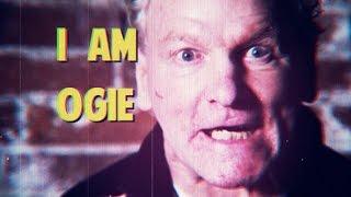 I Am Ogie