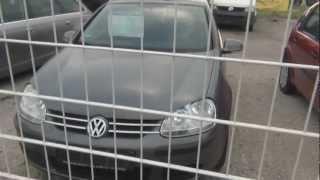 Цены на Автомобили в Германии(http://mediasmak.ru/, 2012-06-21T19:00:49.000Z)