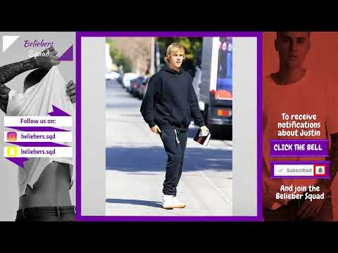 Justin Bieber heading to the gym in Beverly Hills, California 22 Feb 2018