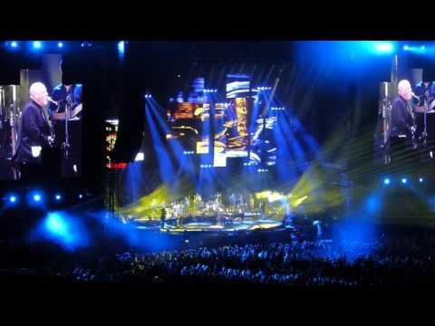 Billy Joel - Keeping the Faith - Wembley...