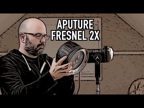 a-look-at-the-new-aputure-fresnel-2x