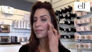 elf challenge   Makeup à moins de 15dt   YouTube 2 Thumbnail