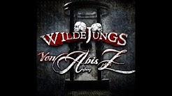 Wilde Jungs - Böse Mädchen (Lyrics )