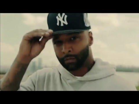 Joe Budden - Warriors Anthem (Ft. Boosie Badazz & Nelly) - (West Villain, DJ Kremy & DJ Hits Remix)