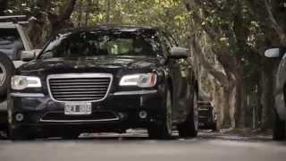 TN Autos Programa 33 | Mini Test Chrysler 300 C