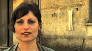 Canusìa - E anche ar mi marito - video ufficiale