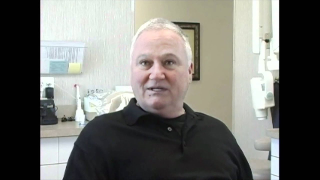 new jersey cosmetic general dentist dr mancino new jersey cosmetic general dentist dr mancino
