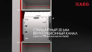 Cтандартизированная ниша для встраивания духовок.mp4(Бытовая техника AEG., 2014-11-11T13:49:27.000Z)