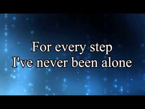 Sidewalk Prophets - Help Me Find It w/lyrics