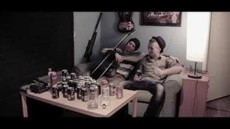 Jupus - Isänmaa ft.Diamo (official video)