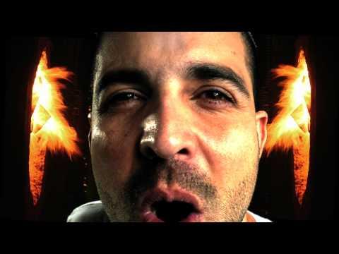 "Palenke Soultribe - Choroni (Palenkero Remix) ""Featuring Sr. Mendez"""
