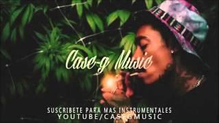 BASE DE RAP - DEJAME FUMAR  - HIP HOP REGGAE  - HIP HOP INSTRUMENTAL