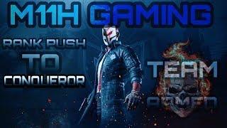Pubg Live | Sniping like Dynamo gaming | Kronten gaming | Mortal | Ron | MDiscrazy |