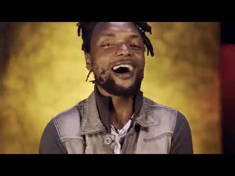 Jamal Wasswa - Nagezako (Music Video) (Ugandan Music) (Ugandan Music)
