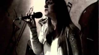 Rolling In The Deep- Nadia Keilani cover