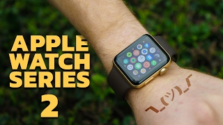 Apple Watch 2: 5 Months Later - Still Worth It?