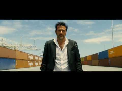 The Losers - Film Clip #7