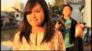 Download Akim AF7 - Inilah Cinta Official Video
