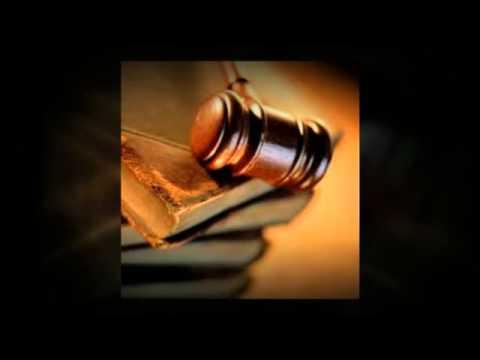 personal-injury-attorney-denver