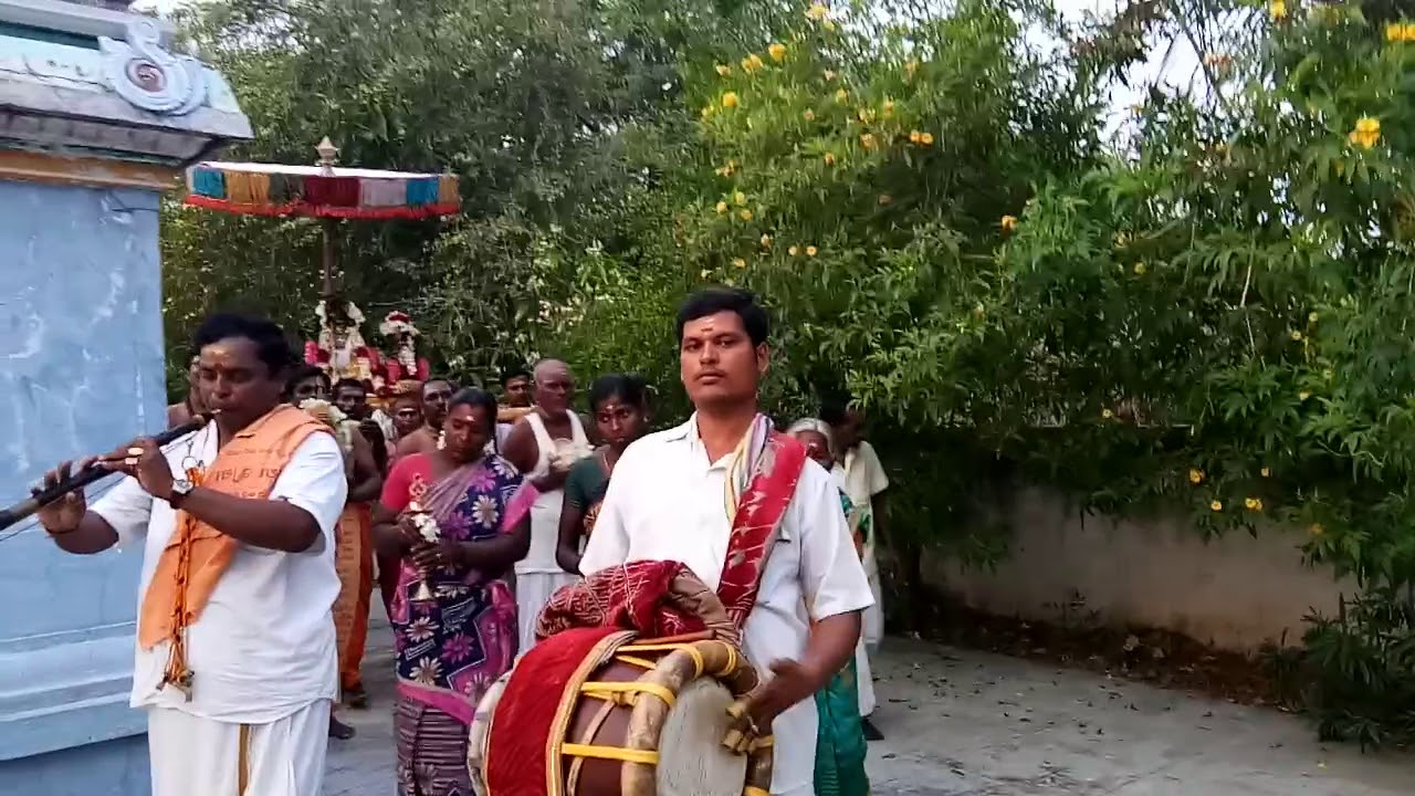 Download Thorapadi sivalayam(2)