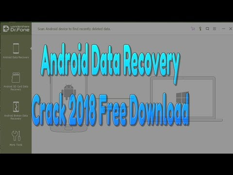 Coolmuster Android SMS + Contacts Recovery V4.3.28 Latest Version 2019