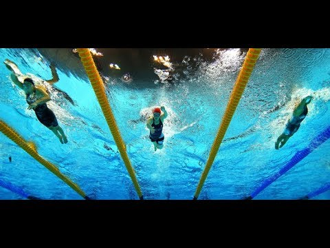 LIVE - FINA Water Polo World Conference 2018 - Budapest, HUN