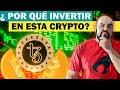 David Gerard: Bitcoin is Hilarious Trash