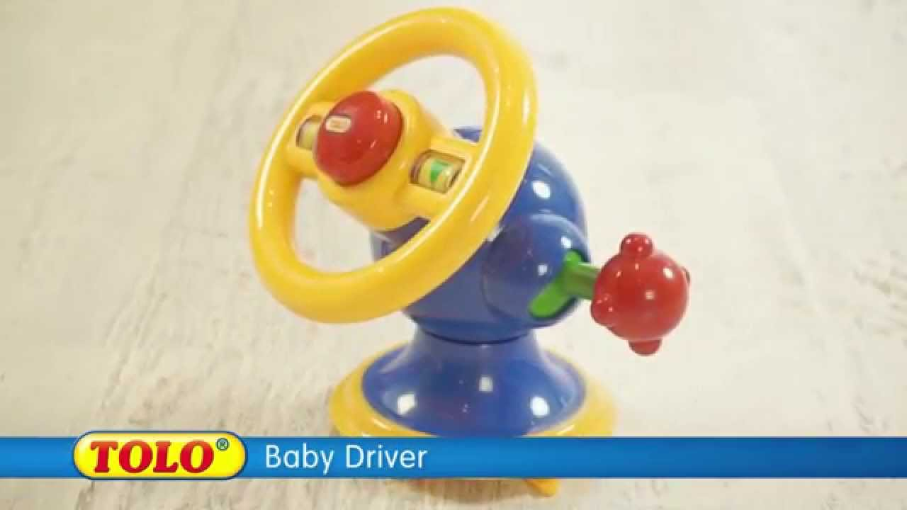 TOLO TOYS BABY DRIVER FOR WINDOWS 10