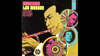 Lee Morgan   Sweet Honey Bee
