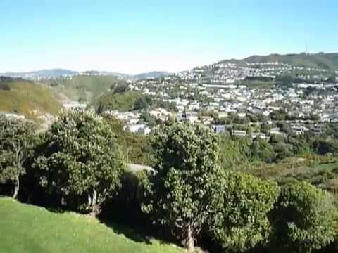 Apartment to rent at Sunflower Way, Johnsonville, Wellington
