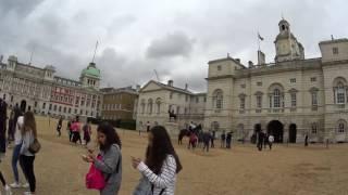 Vlog:London/ my trip/ Лондон/ путешествие❤️(Video about London) You Tube music Thank you for watching:-) Спасибо за просмотр:-), 2016-08-11T04:41:12.000Z)
