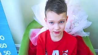 Crianças e Papai - histórias para crianças
