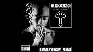 2-pac-makaveli-everybody-dies-full-album-2019