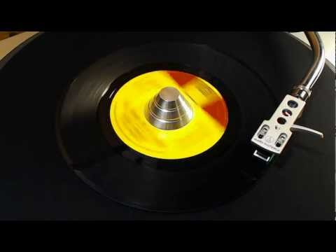 Smokey Robinson & The Miracles - The Tears of A Clown (Vinyl)