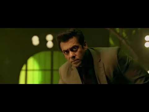 Race 3 - New Dialogues | Salman Khan |...