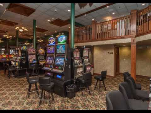 Hickok's Hotel and Gaming - Deadwood (South Dakota) - United States