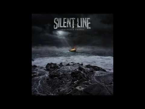 SILENT LINE - Shattered Shores [Full Album]