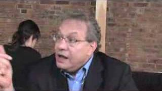 Lewis Black in: No Free Lunch (Full Version)