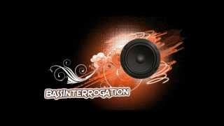 Download (HD Bass Boosted+DL) Tristam - Follow Me 1080p MP3 song and Music Video