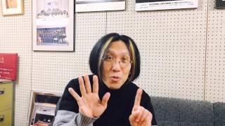 近畿大学吹奏楽部 第40回POPSコンサート PVです! 少しでも興味のある方...