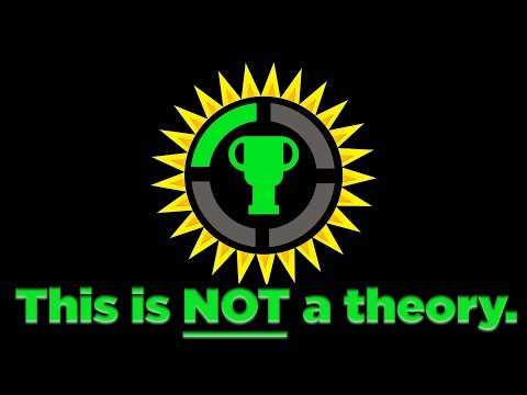 Download Youtube: Game Theory: Gaming is BROKEN! ...What Comes Next?