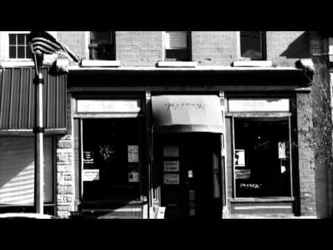 Billy Bragg & Wilco - California Stars (High Quality)