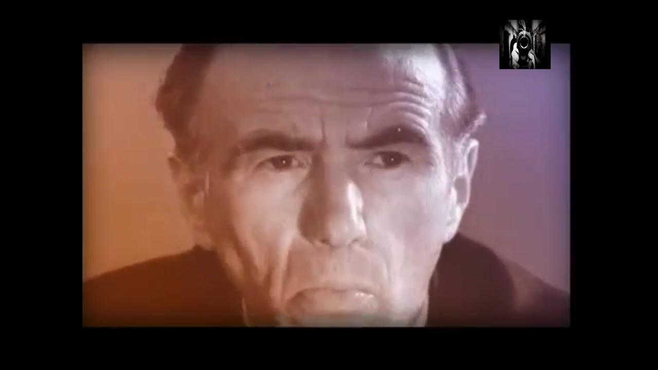 Легенды советского сыска  19  Стальные пальцы