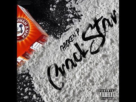 Chicken P – Crackstar (Mooski Trackstar Remix)