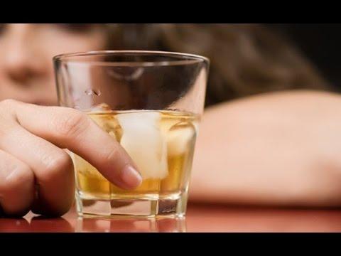 Лекарства после запоя